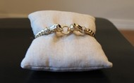 Chimera Bangle - $29, originally $59