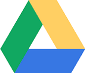 Google Drive Offers 24/7 Cloud Storage and Support
