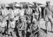 אנשים בשנת-1947
