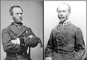 Sherman & Davis