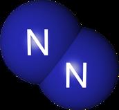 Nitrogen Rencer