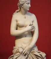 More about Aphrodite: