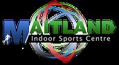 Maitland Indoor Sports Centre