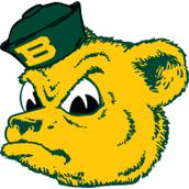 Baylor University-since 1845