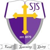 St. Joseph Elementary