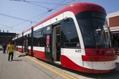 Transit is good for people, and for property values