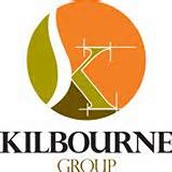 The Kilbourne Group was one of the several new companies he created
