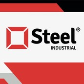 Steel Industrial