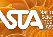 NSTA STEM Forum & Expo