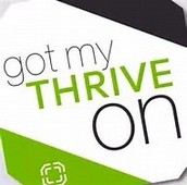 Le-Vel Thrive