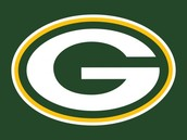 Packers!