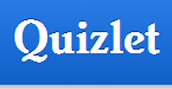Earn up to 10 pts. on a Quiz or Test