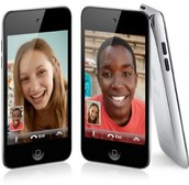 Facetime For Android App: Android Apps For Amazing Video Conferencing