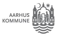 Aarhus Kommune arbejder på sagen