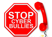 Combating Bullying & Cyber Bullying