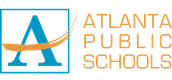 Atlanta Public Schools'  Office of Early Learning