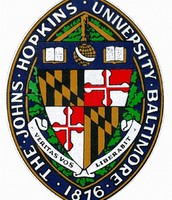 Number One: John Hopkins University