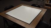 Marker Tables