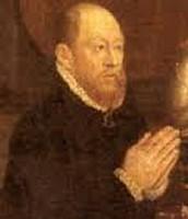 Grandfather: Matthew Stuart