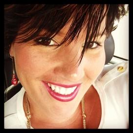 Amber Callahan profile pic
