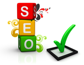 Let SEO Help You Attract Visitors To Your Site