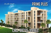 The Prime Plus Pune Is Always Provided Best And Important Information