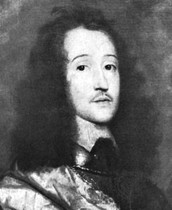 Lovelace (1617-1657)