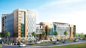 Living Will Be Much Easier And Also Livelier By Staying In Residential Property In Wakad