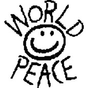 World Peace.