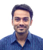 Pulkit Mittal