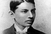 Gandhi's Childhood