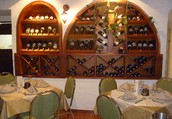 Restaurante La Gran Paella