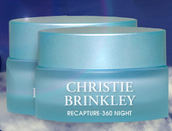 read review - before using recapture 360 night treatment