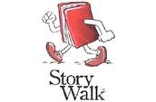 """Story Walk"" Coming to Veda Knox"