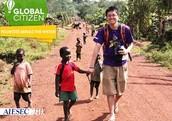 Beneficios del intercambista voluntario