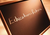 Principles of Education and Training