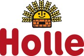 Linea Holle