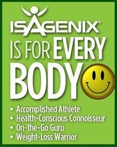 To discover a new level of health and vitality you never knew existed please contact me...... You owe it to yourself!