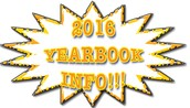 New Yearbook Delivery Timeline Announced