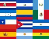 ¿Qué paises celebran su independencia?