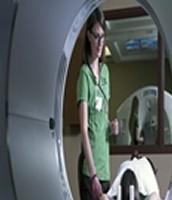 Bone Sarcomas Oncology Care