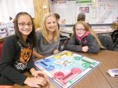 Turner Elementary