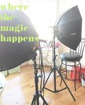 YouTube Video Magic
