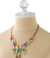 Tropicana Necklace