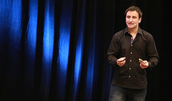 Matt Lloyd, CEO & Founder MOBE ltd.
