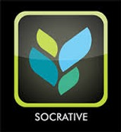 Get your think on with Socrative!