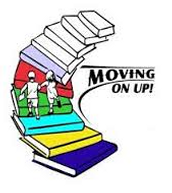 Move-Up Day 2015