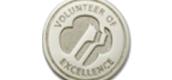 Nominate Outstanding Volunteers