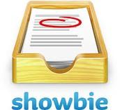 Showbie (2.2)