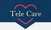 Tele Care Telephone Reassurance Service